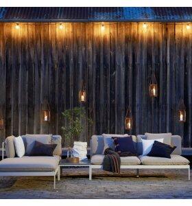 Skargaarden - Bönan loungesofa