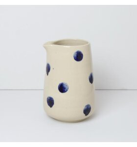 Bornholms Keramikfabrik - Ø-Mælkekande