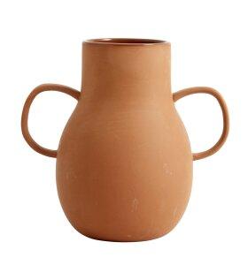 Nordal - Vase Promise, S