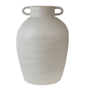 dbkd - Long Vase Mole, Large