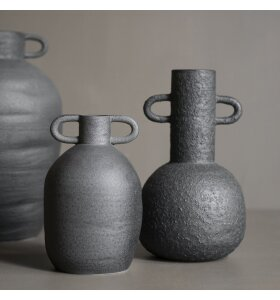 dbkd - Long Vase Sort, Small