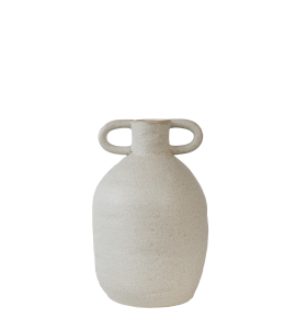 dbkd - Long Vase Mole, Small