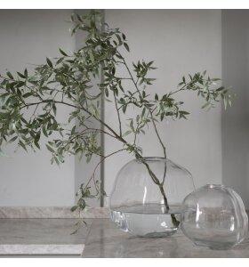 dbkd - Pebble vase, Small