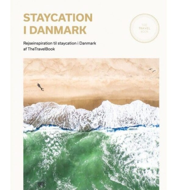 New Mags - Staycation i Danmark