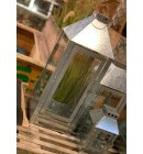 A2 Living - Maxi lanterne 60 cm. høj