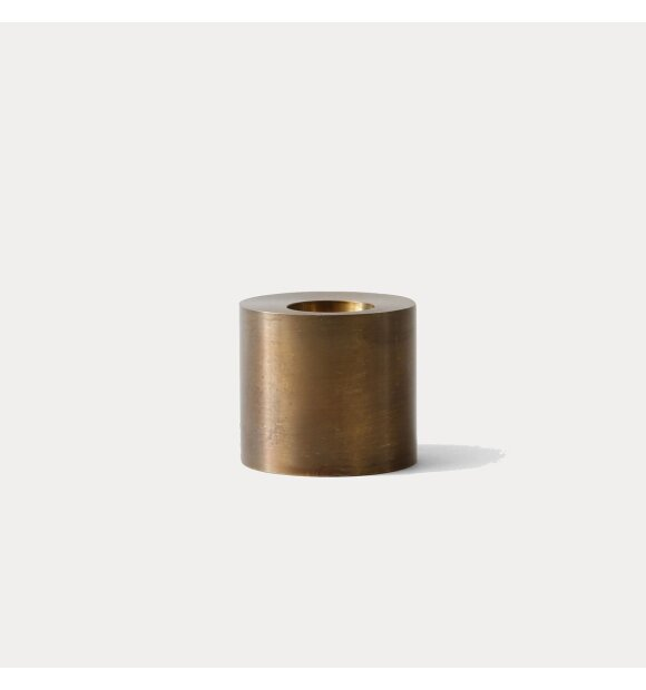 Ro Collection - Lysestage Cylinder no. 28