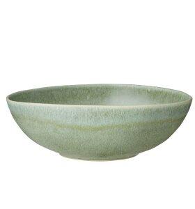 BUNGALOW - Salatskål Jazz, Bladgrøn