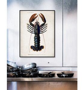 The Dybdahl Co. - Lobster 30*40