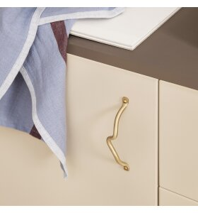ferm LIVING - Curvature Handle