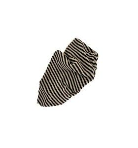 OYOY Living Design - Raita vaskeklude 2 stk., 30*30 cm.