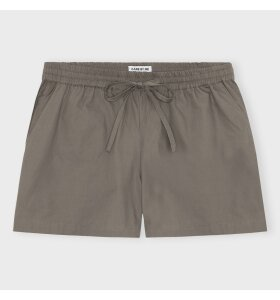 Care By Me - Lina shorts