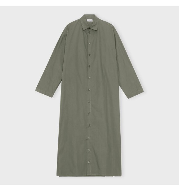 Care By Me - Lina very long shirt
