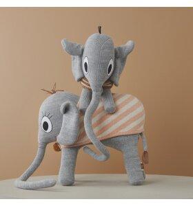 OYOY Living Design - Elefanten Ramboline