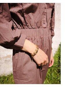 IBU Jewels - Armbånd Arrow
