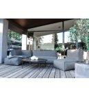 Trois Pommes Home - Edge Lounge stol, Siddehøjde 35 cm.