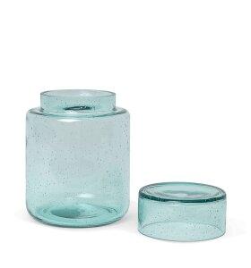 ferm LIVING - Oli Container