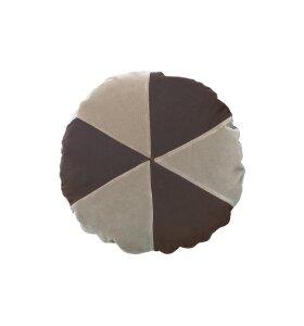 Christina Lundsteen - Pude Cake Ø:45 - Fl. farver