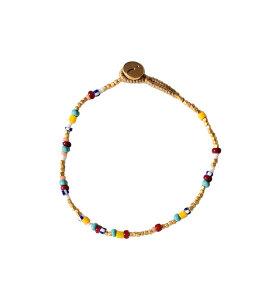 IBU Jewels - Armbånd Happy Peggy