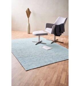 Rug Solid - Tæppe bomuld, 170*240