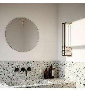 by Wirth - Bathroom Rack