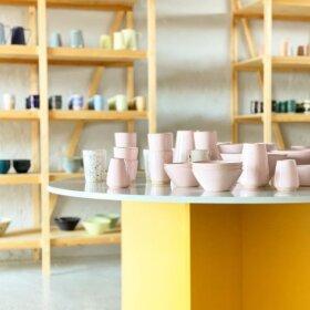 Bornholms Keramikfabrik