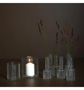 dbkd - Airy vase, S