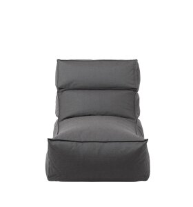Blomus - Lounger, Stay, L