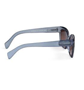 Have A Look - Solbrille Mood Ocean - u. styrke