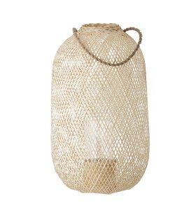 Bloomingville - Hængende lanterne Musu