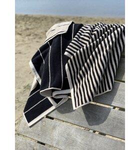 OYOY Living Design - Raita håndklæde, 40*60
