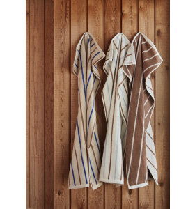 OYOY Living Design - Raita håndklæde, 50*100