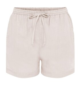 Care By Me - Vivienne Shorts, Powder