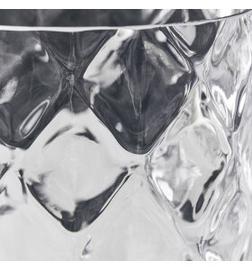 House Doctor - Vase Bubble, 13*30