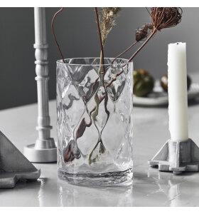 House Doctor - Vase Bubble, 10*15