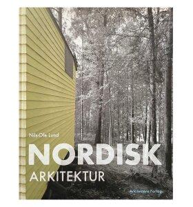 New Mags - Nordisk Arkitektur