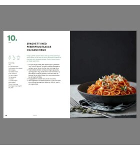 New Mags - Flere Kødfrie Dage