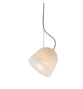 Nordic Tales - Loftlampe Bright Breeze