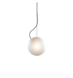 Nordic Tales - Loftlampe Bright Ripple