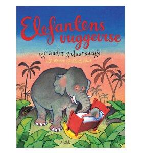 Alvilda Forlag - Elefantens vuggevise