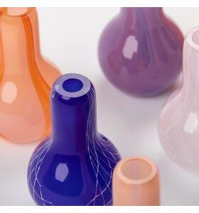 Kodanska - Flow vase, Mini
