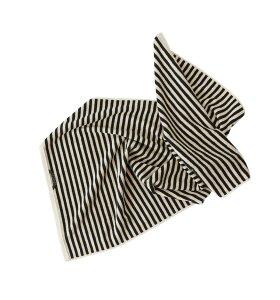 OYOY Living Design - Raita Badehåndklæde, 70*140