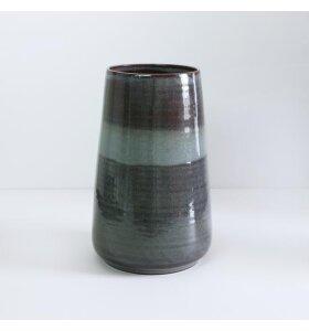 Bornholms Keramikfabrik - Ø-Vase, Medium