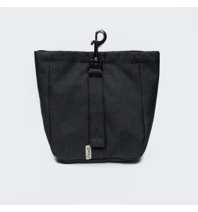 Cloud7 - Goodie Bag, Sort