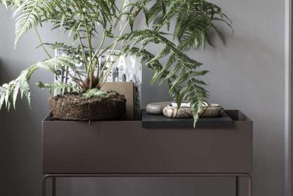 ferm Living plantebokse