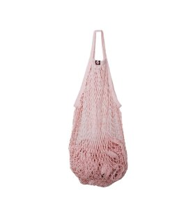 Ørskov - Stringbag, kort hank