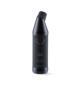 Simple Goods - Toiletrens, Black Currant