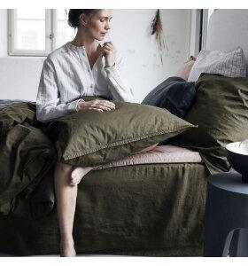 By Nord - Dobbelt sengesæt Ingrid, 200*220/60*63