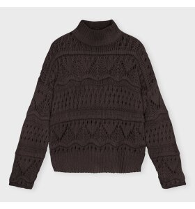 Care By Me - Sweater Kamma