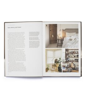 New Mags - The New Mindful Home