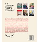 New Mags - The Complete Book of Colourful Interiors
